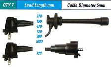 Spark Plug Leads FOR Toyota Land Cruiser _J8_ _J7_