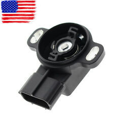 Throttle Position Sensor for Jaguar X-Type 02-04 & S-Type 3.0L V6 2003 2004 2005