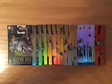 1994-95 Upper Deck Hockey Complete/Finish Your Set - You Pick