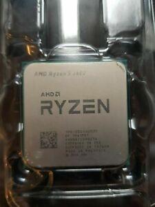AMD Ryzen 5 3600 - 3,6GHz AM4 Hexa-Core Prozessor ** NEU mit Rechnung **