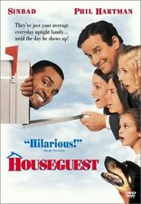 Houseguest (DVD Used Very Good)