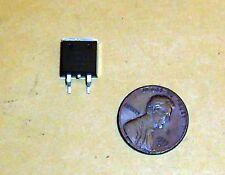 PHB32N06LT N-channel TrenchMOS logic level Power FET Transistor 60V/34Amp