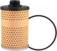 Baldwin PF10 Fuel Storage Tank Filter Element use in B10-AL-BSP