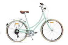 Women's Vintage Bicycles