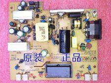 Power Board FSP055-2PI02A for ACER X222W X221W 220WS8 Free Shipping #K654 LL