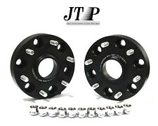 4pcs 30mm Safe Wheel Spacer for Nissan Navara,NP300,D40,D23,Xterra,Pathfinder