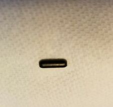 Power Button for Apple iPod Touch 4th Gen Push Key Touch Click On Off  EH0007