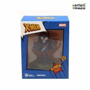 Beast Kingdom Mini Egg Attack MEA-009 X-Men Magneto Figure