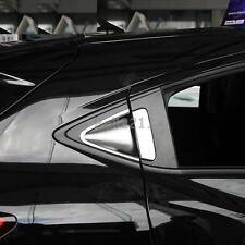 ABS Chromed Door Handle cup Bowl Cover Trim For Honda Vezel HR-V HRV 2014-2018