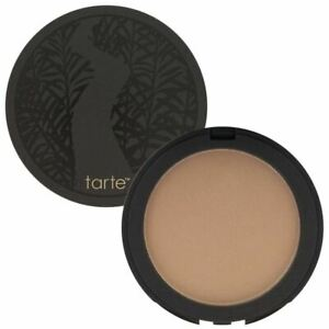 Tarte Smooth Operator Finishing Powder - Medium