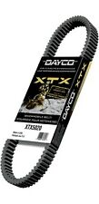 Dayco XTX5019 Belt for Ski-Doo MXZ 670 1997-1999