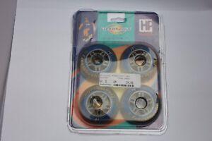 inliner räder Free Wheelin HP Hi-Pro.(Vintage).