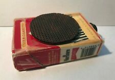Marlboro mini amp for guitar VINTAGE AND RARE 1980's Les Paul Strat Bonamassa