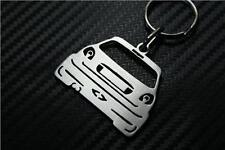 206 KEYRING GTI SX SPORT HDi CC RC XS LX REAR