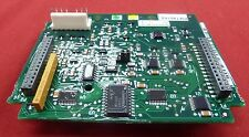 Protel ECS II Electronic Coin Scanner Option Board with Pins for model 7000 1000