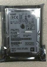 """7200RPM 750GB random 2.5"""" SATA HDD Laptop Internal Hard Drive - Hard Drive HDD"""