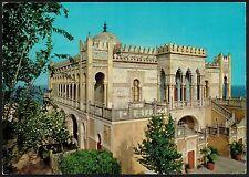 AA0110 Lecce - Provincia - Santa Cesarea Terme - Palazzo Sticchi