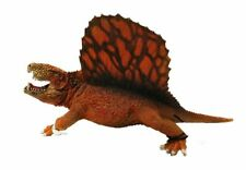 Schleich - Dinosaurs, Dimetrodon 14569