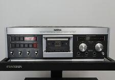 Revox B710 Kassettenrekorder *überholt* / cassette recorder *refurbished*