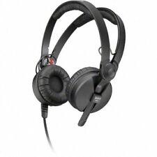 Sennheiser 3.5mm Headphones