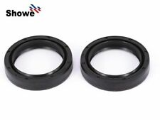 Cagiva T4R 500 1988 - 1988 Showe Fork Oil Seal Kit