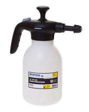 EPOCA TEC ONE TWO Foamer 2L Foam Pressure Detailing sprayer Manual pressure pump