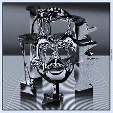 ERRDEKA - SOLO (LIMITED GATEFOLD 2LP+CD)  2 VINYL LP+CD NEU