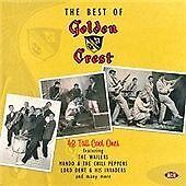 The Best Of Golden Crest (CDCH2 1254)