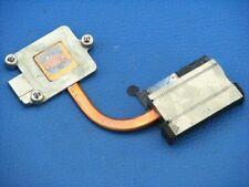 CPU Kühler Amilo M1450G  7100023247-34087