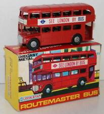 Voitures, camions et fourgons miniatures rouges 1:50 avec offre groupée personnalisée