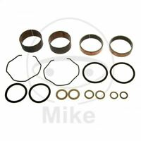 KIT REVISIONE FORCELLA ALL BALLS 751.00.78 YAMAHA 600 YZF R6 R 2006-2007