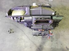 USED VS HOLDEN HEATER BOX COMPLETE MAY SUIT VL VN VR VP VT PICK UP