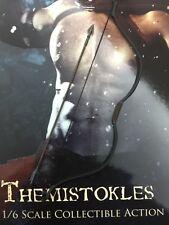 Star Ace toys 300 Rise Of Empire Thermistokles SA0031- 1/6th  Bow with Arrow