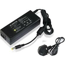 Ordinateur portable AC ADAPTER CHARGER PSU Acer Aspire 5532-5535 5720 5920 + power plug nouveau