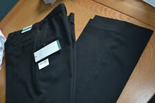Men's trousers NEW 36L
