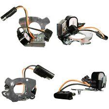 Distributor Ignition Pickup-VIN: T Airtex 4P1240