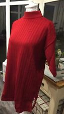Spring Short Sleeve Thin Knit Jumpers & Cardigans for Women