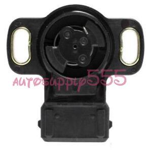 MD614736 Throttle Position Sensor TPS For Mitsubishi Diamante Montero Sport New