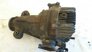1990-1996 Nissan 300zx Z32 Rear DIFF Differential Viscous LSD