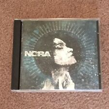 Nora: Dreamers & Deadmen (CD, Music, Metal, Thrash, 2003, Trustkill Records)