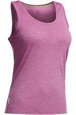 ccb5c3e339a Icebreaker Striped Regular Size Tops & Blouses for Women | eBay
