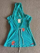 Brand new with tag  Billabong Ladies size 10 top