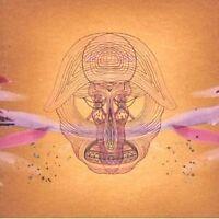 DEVENDRA BANHART-WHAT WILL WE BE CD ROCK 14 TRACKS NEU