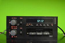 Pontiac Delco factory AM FM cassette player radio stereo 89 90 91 92 16129932