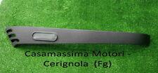 Fiancata Fianchetto Paracolpi sinistro Piaggio Vespa LX 50 Lx50 2t 4t 4v 2006-11