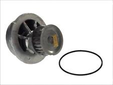 ENGINE WATER / COOLANT PUMP HEPU P317