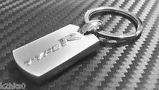 CIVIC FN2 FD2 TYPE R Keyring keychain Key TypeR mugen Vtec vti Keyfob