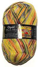 Opal Hundertwasser Werk 894 (1431) 4-fach