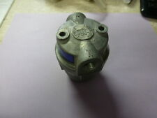 New Desa Master Sears Space Reddy Torpedo Heater Fuel Filter Part # 09810201