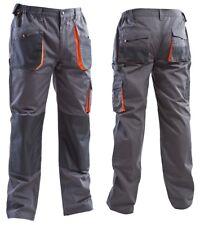 Pantalone da lavoro linea Liberty 2.0